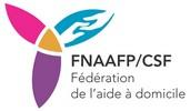 fede2015sitindep